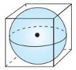 Big Ideas Math Geometry Answers Chapter 12 Probability 20