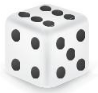 Big Ideas Math Geometry Answers Chapter 12 Probability 3