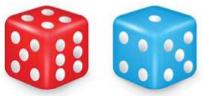 Big Ideas Math Geometry Answers Chapter 12 Probability 4