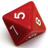 Big Ideas Math Geometry Answers Chapter 12 Probability 85
