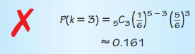 Big Ideas Math Geometry Answers Chapter 12 Probability 89