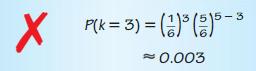 Big Ideas Math Geometry Answers Chapter 12 Probability 90