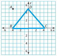 Big-Ideas-Math-Geometry-Answers-Chapter-2-Reasoning-and-Proofs-1.2