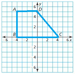 Big-Ideas-Math-Geometry-Answers-Chapter-2-Reasoning-and-Proofs-1.3