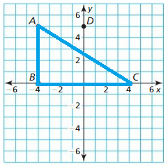 Big-Ideas-Math-Geometry-Answers-Chapter-2-Reasoning-and-Proofs-1