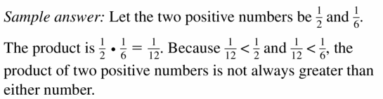 Big Ideas Math Geometry Answers Chapter 2 Reasoning and Proofs 2.2 Question 13