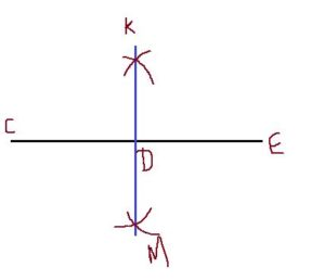 Big-Ideas-Math-Geometry-Answers-Chapter-2-Reasoning-and-Proofs-img_2