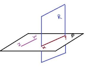 Big-Ideas-Math-Geometry-Answers-Chapter-2-Reasoning-and-Proofs-img_3