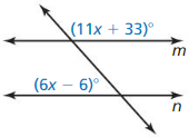 Big Ideas Math Geometry Answers Chapter 3 Parallel and Perpendicular Lines 193