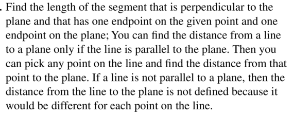 Big Ideas Math Geometry Answers Chapter 3 Parallel and Perpendicular Lines 3.4 a 33