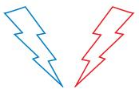 Big Ideas Math Geometry Answers Chapter 4 Transformations 1