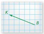 Big Ideas Math Geometry Answers Chapter 4 Transformations 11