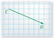Big Ideas Math Geometry Answers Chapter 4 Transformations 12