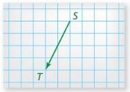 Big Ideas Math Geometry Answers Chapter 4 Transformations 13