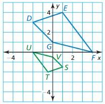Big Ideas Math Geometry Answers Chapter 4 Transformations 148