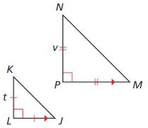 Big Ideas Math Geometry Answers Chapter 4 Transformations 149