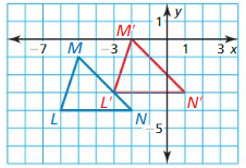 Big Ideas Math Geometry Answers Chapter 4 Transformations 15