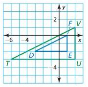 Big Ideas Math Geometry Answers Chapter 4 Transformations 150