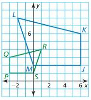 Big Ideas Math Geometry Answers Chapter 4 Transformations 151