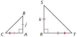 Big Ideas Math Geometry Answers Chapter 4 Transformations 152