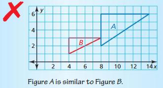 Big Ideas Math Geometry Answers Chapter 4 Transformations 155