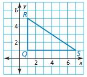 Big Ideas Math Geometry Answers Chapter 4 Transformations 159