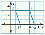Big Ideas Math Geometry Answers Chapter 4 Transformations 165