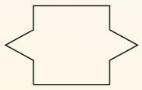 Big Ideas Math Geometry Answers Chapter 4 Transformations 166