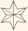 Big-Ideas-Math-Geometry-Answers-Chapter-4-Transformations-167