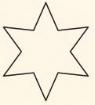 Big Ideas Math Geometry Answers Chapter 4 Transformations 167