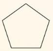 Big Ideas Math Geometry Answers Chapter 4 Transformations 168