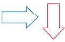 Big Ideas Math Geometry Answers Chapter 4 Transformations 2