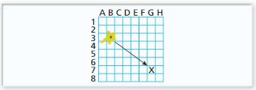 Big Ideas Math Geometry Answers Chapter 4 Transformations 20