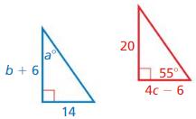 Big Ideas Math Geometry Answers Chapter 4 Transformations 22
