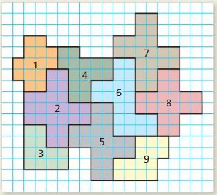 Big Ideas Math Geometry Answers Chapter 4 Transformations 23