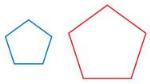 Big Ideas Math Geometry Answers Chapter 4 Transformations 3