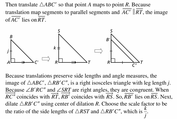 Big Ideas Math Geometry Answers Chapter 4 Transformations 4.6 Question 13.2