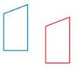 Big Ideas Math Geometry Answers Chapter 4 Transformations 4