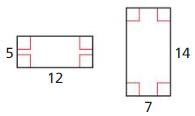 Big Ideas Math Geometry Answers Chapter 4 Transformations 5