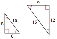 Big Ideas Math Geometry Answers Chapter 4 Transformations 6