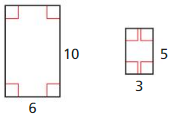 Big Ideas Math Geometry Answers Chapter 4 Transformations 7
