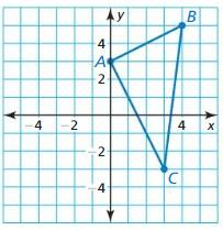 Big Ideas Math Geometry Answers Chapter 4 Transformations 9