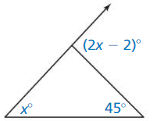 Big Ideas Math Geometry Answers Chapter 5 Congruent Triangles 13