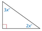 Big Ideas Math Geometry Answers Chapter 5 Congruent Triangles 16