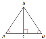 Big Ideas Math Geometry Answers Chapter 5 Congruent Triangles 175