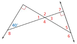 Big Ideas Math Geometry Answers Chapter 5 Congruent Triangles 22