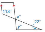 Big Ideas Math Geometry Answers Chapter 5 Congruent Triangles 31