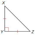 Big Ideas Math Geometry Answers Chapter 5 Congruent Triangles 4