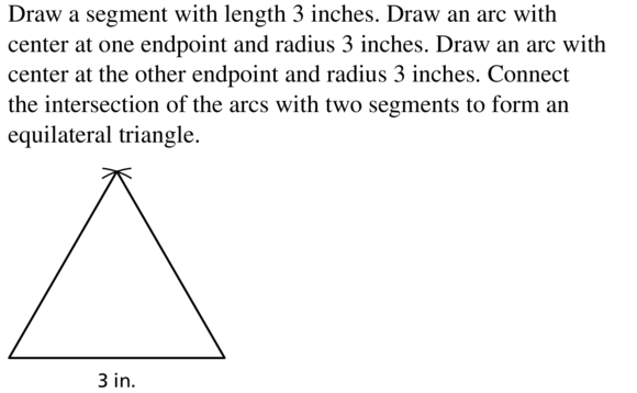 Big Ideas Math Geometry Answers Chapter 5 Congruent Triangles 5.4 a 17