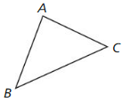 Big Ideas Math Geometry Answers Chapter 5 Congruent Triangles 7